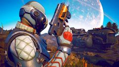 The Outer Worlds - screen - 2019-06-13 - 399418