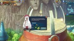 Naruto Online id = 326140
