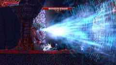 Slain: Back From Hell id = 360443