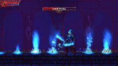 Slain: Back From Hell id = 360446