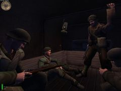 Medal of Honor: Allied Assault - screen - 2010-03-23 - 182880