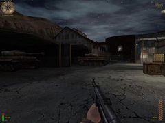 Medal of Honor: Allied Assault - screen - 2010-03-23 - 182885