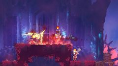 Dead Cells id = 364333