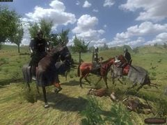 Mount & Blade: Warband id = 160932