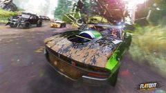 FlatOut 4: Total Insanity id = 338228