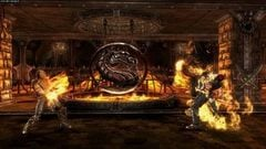 Mortal Kombat - screen - 2013-05-24 - 261944
