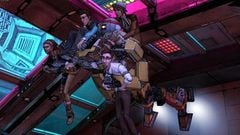 Tales from the Borderlands: A Telltale Games Series id = 300995