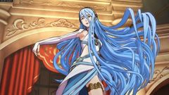 Fire Emblem Fates: Birthright id = 297565
