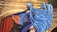 Fire Emblem Fates: Birthright id = 297566