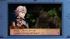 Fire Emblem Fates: Birthright id = 297573