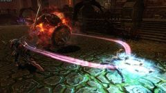Kingdoms of Amalur: Reckoning - screen - 2012-01-20 - 229801