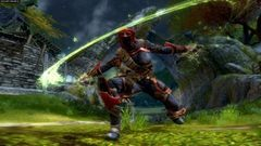 Kingdoms of Amalur: Reckoning - screen - 2012-01-20 - 229802