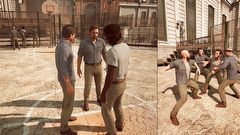 A Way Out id = 368446