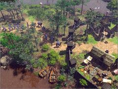 Age of Empires III id = 51955