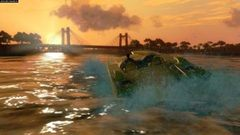 Just Cause 2 - screen - 2009-06-04 - 149833