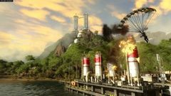 Just Cause 2 - screen - 2009-06-04 - 149834