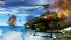 Just Cause 2 - screen - 2009-06-04 - 149836