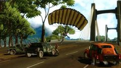 Just Cause 2 - screen - 2009-06-04 - 149840