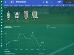 Football Manager 2017 id = 334589