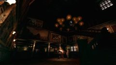Amnesia: A Machine for Pigs - screen - 2013-04-22 - 260065