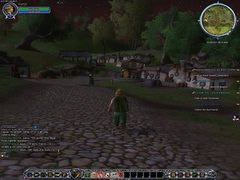 The Lord of the Rings Online - screen - 2007-03-05 - 79712