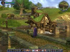 The Lord of the Rings Online - screen - 2007-03-05 - 79717