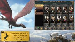 Game of Thrones: Ascent id = 359629