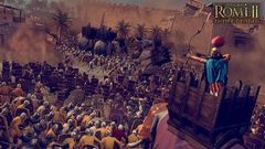 Total War: Rome II - Empire Divided id = 359632
