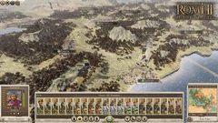 Total War: Rome II - Empire Divided id = 359633