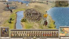 Total War: Rome II - Empire Divided id = 359634