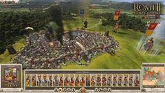 Total War: Rome II - Empire Divided id = 359635