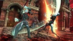 DMC: Devil May Cry id = 256351