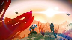 No Man's Sky - screen - 2020-09-24 - 423969