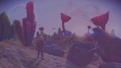 No Man's Sky - screen - 2020-09-24 - 423972