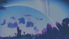 No Man's Sky - screen - 2020-09-24 - 423973