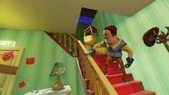 Hello Neighbor - screen - 2016-10-07 - 332336