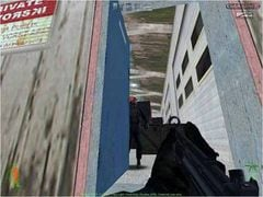 IGI 2: Covert Strike - screen - 2001-11-13 - 7461