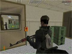 IGI 2: Covert Strike - screen - 2001-11-13 - 7464