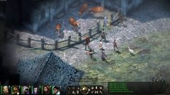 Pillars of Eternity - screen - 2015-03-26 - 297187