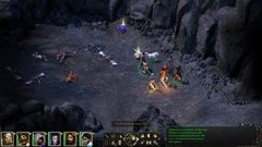 Pillars of Eternity - screen - 2015-03-26 - 297191