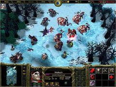Warcraft III: Reign of Chaos id = 9608