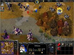 Warcraft III: Reign of Chaos id = 9609
