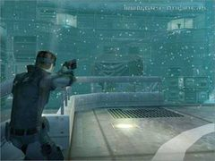 Metal Gear Solid: The Twin Snakes id = 32047
