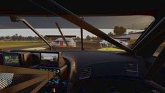 Project CARS id = 321060