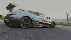 Project CARS id = 321061
