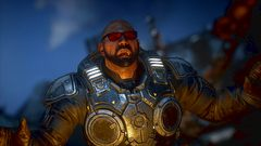 Gears 5 - screen - 2019-09-05 - 403589