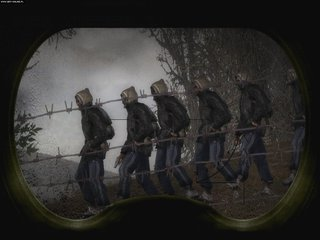 S.T.A.L.K.E.R.: Shadow of Chernobyl id = 81316