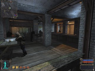 S.T.A.L.K.E.R.: Shadow of Chernobyl id = 81312