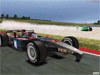 Racing Simulation 3 скачать торрент - фото 10