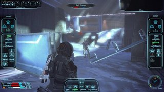 Mass Effect id = 105615